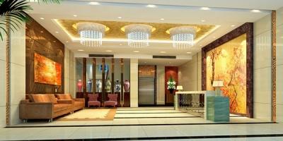 皇马大酒店