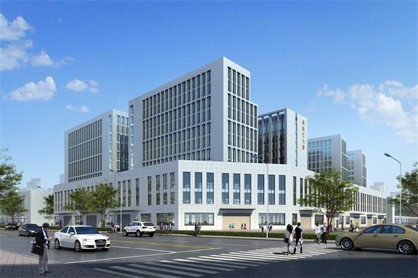 江苏绿美艺建筑装饰设计工程有限公司